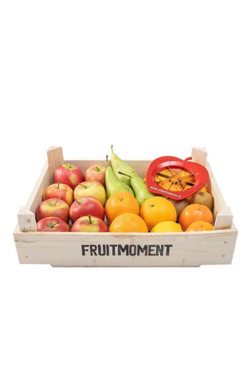 Fruitmand Klein Fleurtjedag Loket