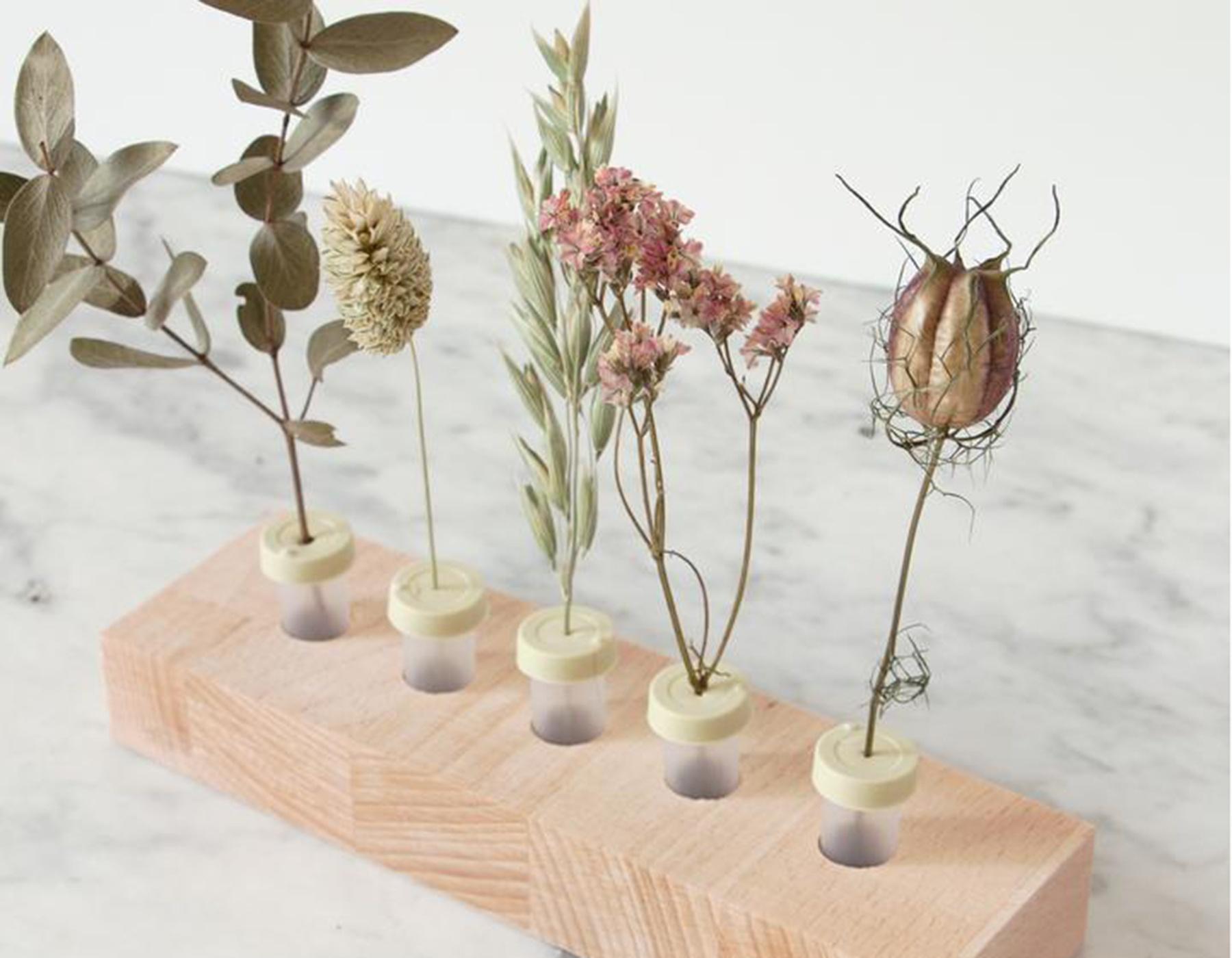 fleurtjedag online bloemen bestellen bezorgen relatiegeschenken