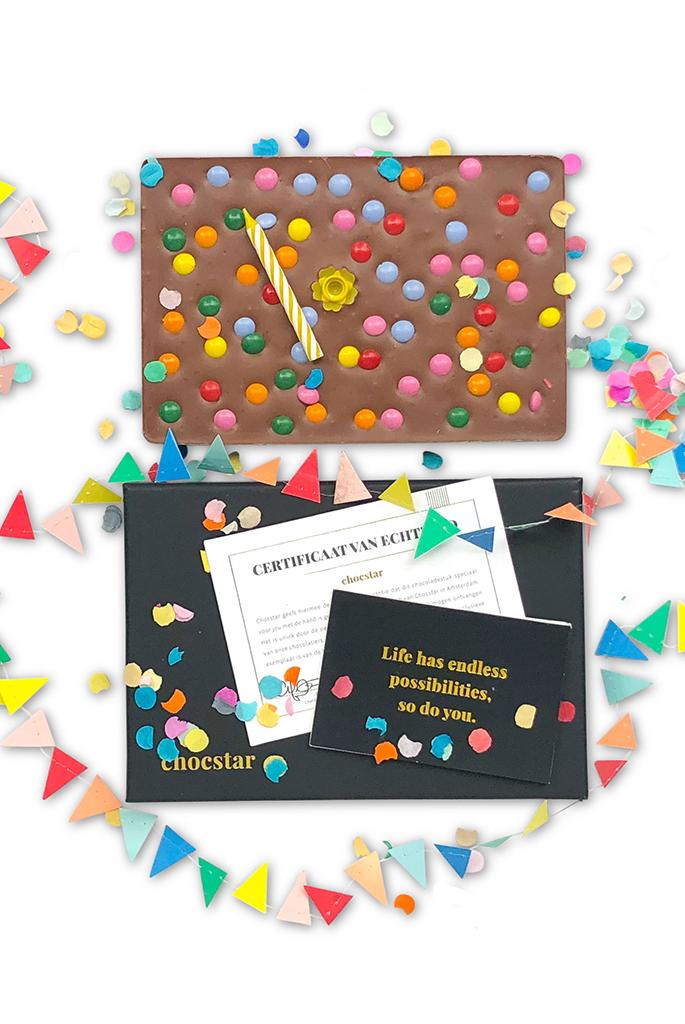 Chocstar_hiep_hiep_chocolade-fleurtjedag