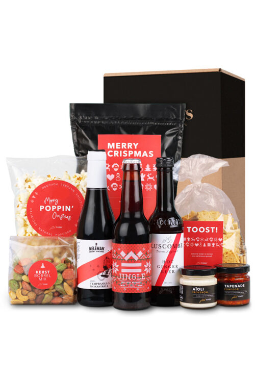 fleurtjedag kerstpakket borrelpakket voor elk wat wils.jpg